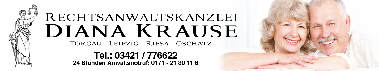 RA Krause
