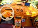 Renault Twingo Update 08