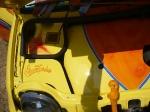 Renault Twingo Update 10