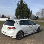 VW Golf VII_2